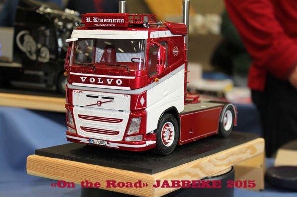 """""""On the Road"""" JABBEKE 2015"""