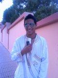 Photo de prince-khalid