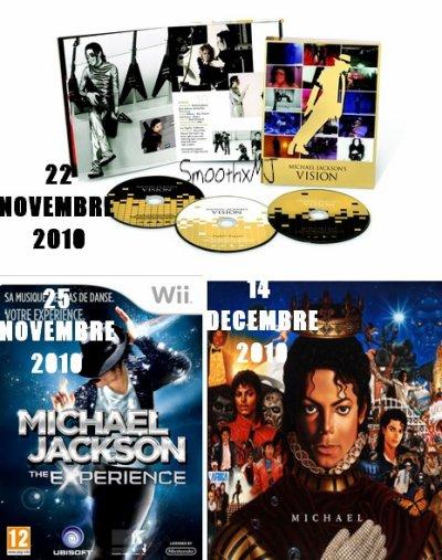 """"""" Michael n'aurait pas voulu que tout s'enchaine comme ça """" Jermain Jackson"""
