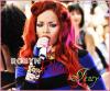 Rihanna : Biographie