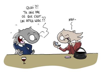 MiiAOuu BLAGuuES (Part 4)