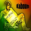 Kaboum Vol.1 / Kyzomba Mix 2011 (2011)