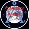 STARGATE-bande