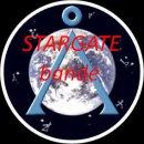 Photo de STARGATE-bande