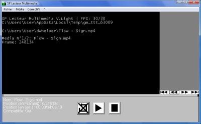 [MAJ-1]RELEASE 01a - SP Lecteur Multimedia V.Light Installer r01a