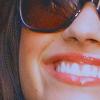 Demi Lovato / «Juste démolir les murs» - Got Dynamite (2010)