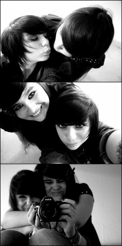 L'amitié c'est elle qui fait naître, qui nourrit et qui entretient les plus beaux sentiments de générosité dont le coeur soit capable.