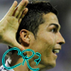 Photo de Fabuloso-CR7