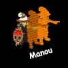 xX-Manouri-Xx