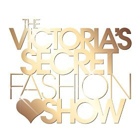 The Victoria's Secret Fashion Show 2011/2012. ♥