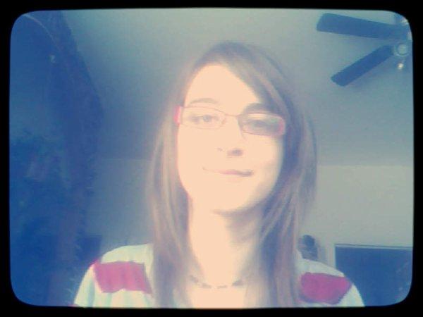 moi *new coupe de cheveux*
