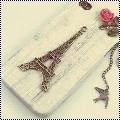 Théme : Paris