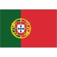 Cours de portugais n°1 L'alphabet et prononciation
