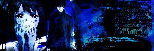 Animé : Ghost Hunt