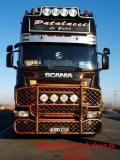 Photo de camion-remorque39