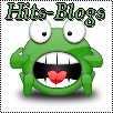 Photo de Hits-blogs
