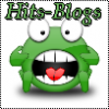 Hits-blogs