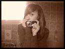 Photo de xGameees-83