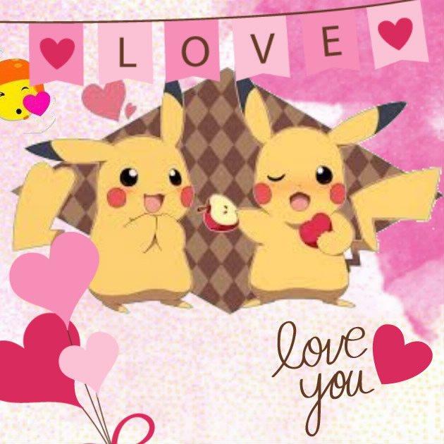 Blog de pokemonlove