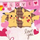 Photo de pokemonlove