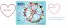 Mon avis sur les ships de Fairy Tail ! (Fairy Tail Shipping meme, Paint)
