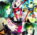Photo de x3-japan-Cyber-Punk-x3
