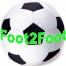 Photo de foot2foot