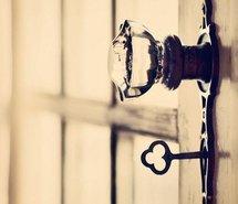 ¤Chapitre 3 : Le visiteur secret…¤