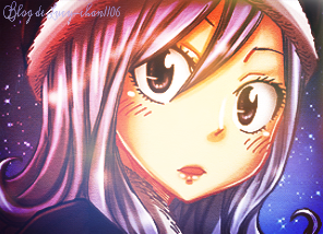 The Legend of Fairy tail - Chapitre 13