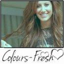 Photo de Colours-Fresh