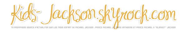 * ___/29/01/2011//__Prince et ses cousins Jaafar et Jermajesty faisant du shopping entre garçon, à Los Angeles. ___/31/01/2011//__Prince et je crois qu'il y a Paris à l'arrière, revenant de leur école, la Buckley School. *