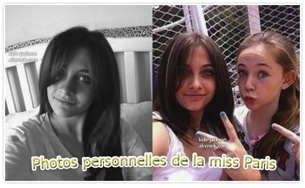 * Voici deux photos personnelle de Paris. Elle à bien changer, et elle s'embellie de plus en plus !*