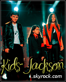 Photo de Kids-Jackson