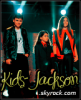 Kids-Jackson