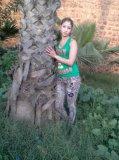 Photo de simo1911sabah