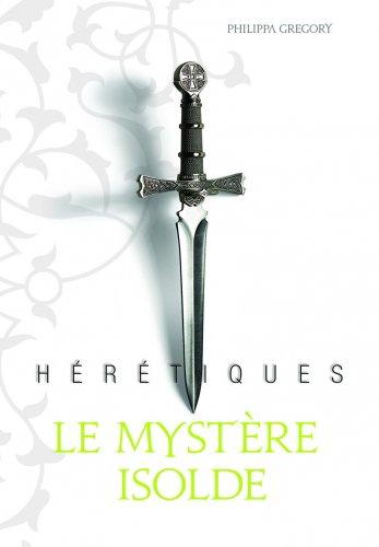 Un livre sorcier!! BRULEZ-LE!!!!