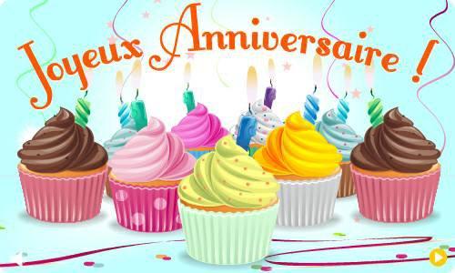Anniversaire 35 ans de Fréderic salle des fêtes des fêtes de la Freissinouse