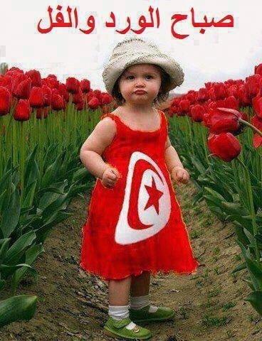 Beladi Tunisie