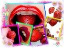 Photo de rock-star-strawberry
