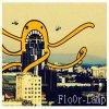 Flo0r-Lamp