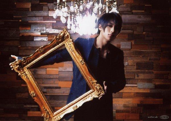 Album photo 1