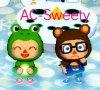 AC-Sweety