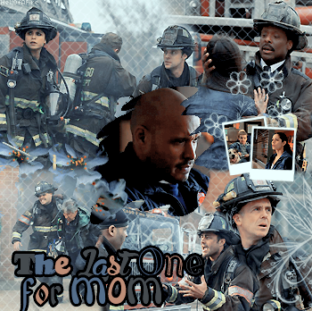 HellOfAFire.skyrock.com _______   « Saison 4 Episode 20 : The Last One for Mom »  Création Décoration Texte