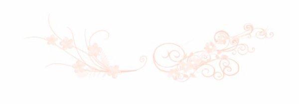 ∞Bienvenu A Mon Blog∞