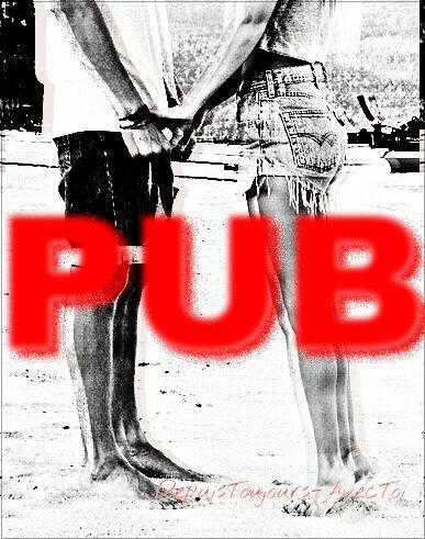 PUB!!!!!!!!