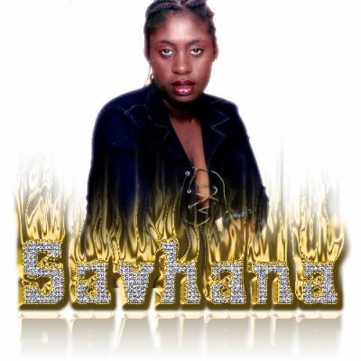 """Show Time """"ZABRA"""" (Brazzaville, congo) (2007)"""