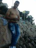 Photo de karim-berber