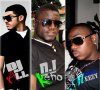 DJ ALL, DJKeno, Romantic Star & Steezy Meezy - Bokoyoko Motto (The Motto)
