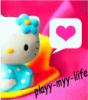 playy-myy-liife