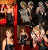 """Taylor Swift aux BMI Awards : elle a  gagné l'award """" Songwriter of the Year """" ! Bravo Taylor ♥"""